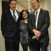 http://mycrosstobearmovie.com/wp-content/uploads/2013/03/Faron-Salisbury-Debra-Markowitz-and-Robert-Clohessy.jpg
