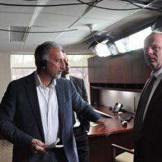 http://mycrosstobearmovie.com/wp-content/uploads/2013/03/James-Weidner-Peter-Bongiorno-Faron-Salisbury-and-Robert-Clohessy.jpg