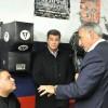 http://mycrosstobearmovie.com/wp-content/uploads/2013/03/Joseph-Gannascoli-Peters-friend-Bobby-Marisi-Peter-Bongiorno.jpg