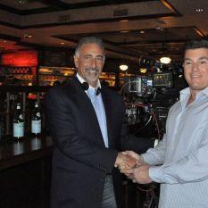http://mycrosstobearmovie.com/wp-content/uploads/2013/03/Peter-Bongiorno-and-Bobby-Marisi.jpg