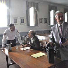 http://mycrosstobearmovie.com/wp-content/uploads/2013/03/Todd-Lewis-and-Peter-Bongiorno.jpg