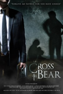 My_Cross_To_Bear_Movie_Poster