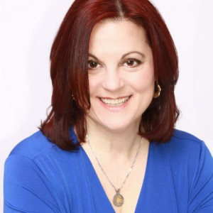 Debra_Markowitz420x420
